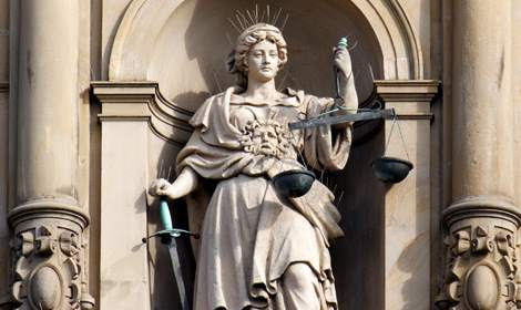 letselschade advocaat Winschoten
